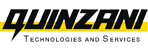 Quinzani srl | Technologies and Services