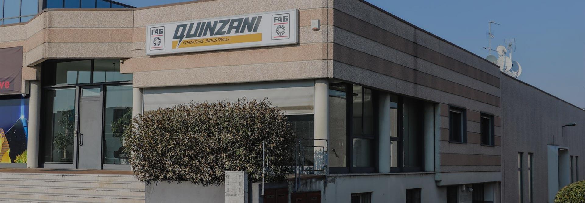 slider-quinzani-1
